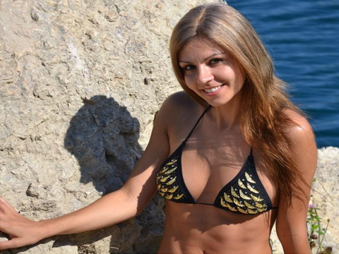 junges sexchat luder im bikini