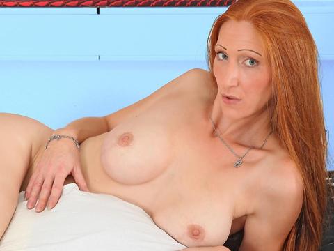 rothaarige sexchat luder