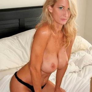 http://www.erotikstartseite.com/Livechats/